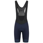 Купить Велошорты Oakley Jawbreaker Bib Shorts Atomic Blue
