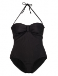 Купить Купальник Protest Hanso Swimsuit True Black