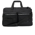Купить Сумка Oakley Utility Big Duffle Bag Blackout