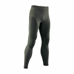 Купить Термобелье X-Bionic Hunting V2.0 Pants Long Man Sage Green/Anthracite