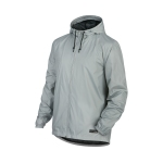 Купить Куртка Oakley Windbreaker Stone Gray