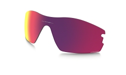 Купить Линза Oakley Radar Pitch / Prizm Road
