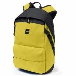 Купити Рюкзак Oakley Holbrook 20L Blazing Yellow