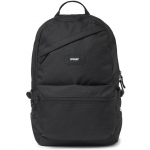 Купить Рюкзак Oakley Street Backpack Blackout