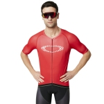 Купити Джерсі Oakley Icon Jersey Red Line