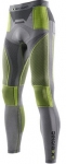 Купити Термобілизна X-Bionic Radiactor Evo Man Pants Long