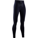 Купити Термобілизна X-Bionic INVENT 4.0 PANTS WOMEN