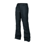 Купити Гірськолижні штани Oakley Moonshine BioZone Insulated Pants Blackout