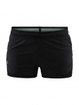 Купить Шорты Craft Nanoweight Shorts Woman BLACK