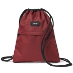 Купить Рюкзак Oakley Street Satchel Bag Iron Red
