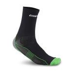 Купить Носки CRAFT Be Active Run Sock Black
