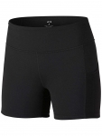 Купить Шорты Oakley Active Biker Shorts