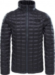Купить Термобол The North Face Thermoball FZ Jacket ASPHALT