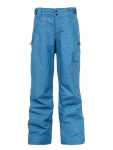 Купить Штаны Protest Brice 16 JR Snowpants Imperial Blue