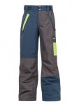 Купить Штаны Protest ARD JR Snowpants Royal Blue