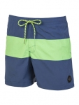 Купить Шорты Protest ISSUE 18 beachshort Neon Green
