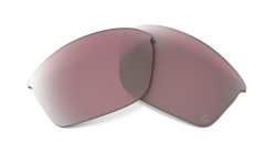 Купити Лінза Oakley Flak Jacket / G40 Photochromic