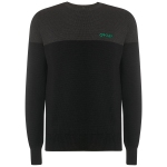 Купити Кофта Oakley Oakley Fs Crew Tech Knit Blackout