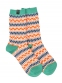 Купити Шкарпетки Protest Glyn Lifestyle Socks Seashell