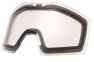 Купити Лінза Oakley Fall Line XM / Clear