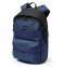 Купить Рюкзак Oakley Holbrook 20L Dark Blue